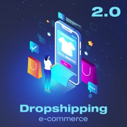 Dropshipping 2.0