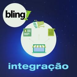 Integração Bling