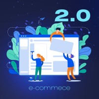 E-commerce 2.0