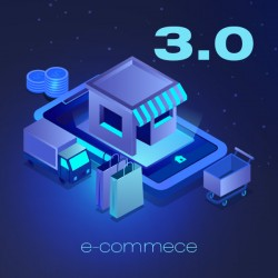 E-commerce 3.0