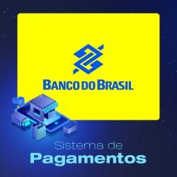 Banco do Brasil Comércio Eletrônico