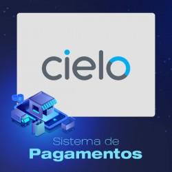 Cielo e-Commerce
