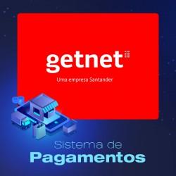 Getnet Comércio Eletrônico