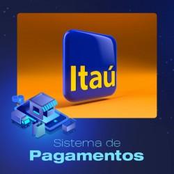 Itaú Shopline