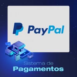 PayPal Plus Pagamento
